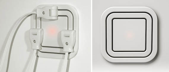 Did You See These Creative Electric Sockets Icreatived
