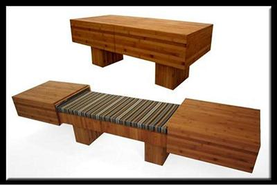 Amazing Cool Furniture Icreatived