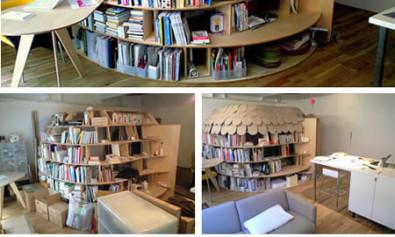 a97061_g039_4-bookshelve