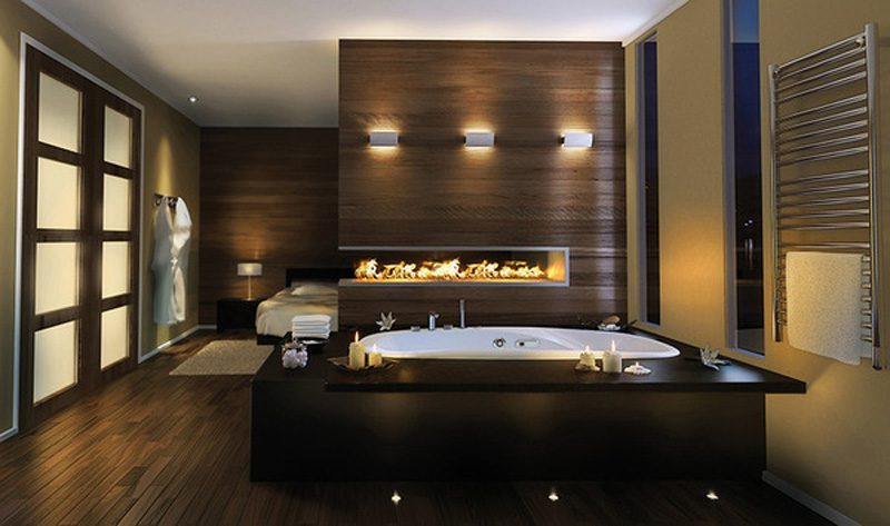 luxury-master-bathroom-ideas-by-pearl – iCreatived