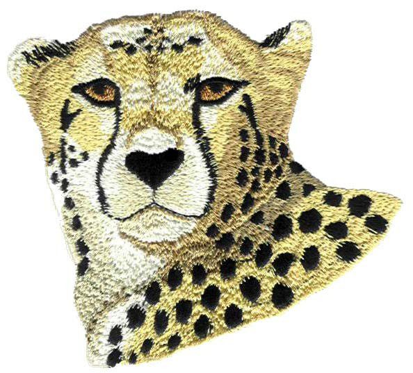 Machine embroidery designs by jagdish shah icreatived