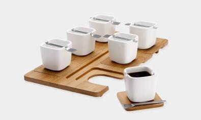 80562_A2_Espresso_Set