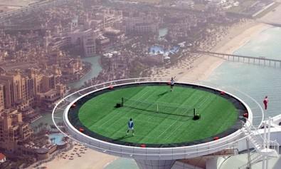 burjalarab-tennis-court9-255B2-255D