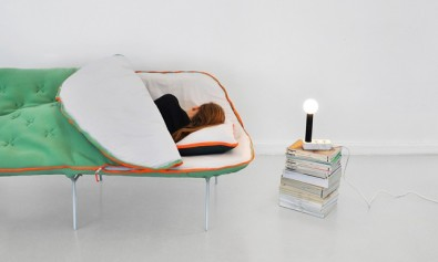 daybed_3_2048