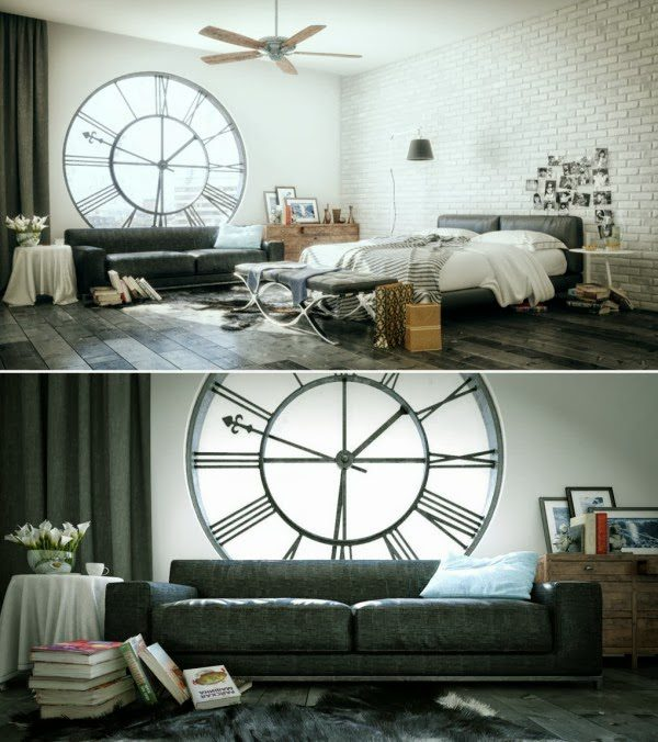 Spectacular 10 bedroom designs icreatived for Living room icd 10