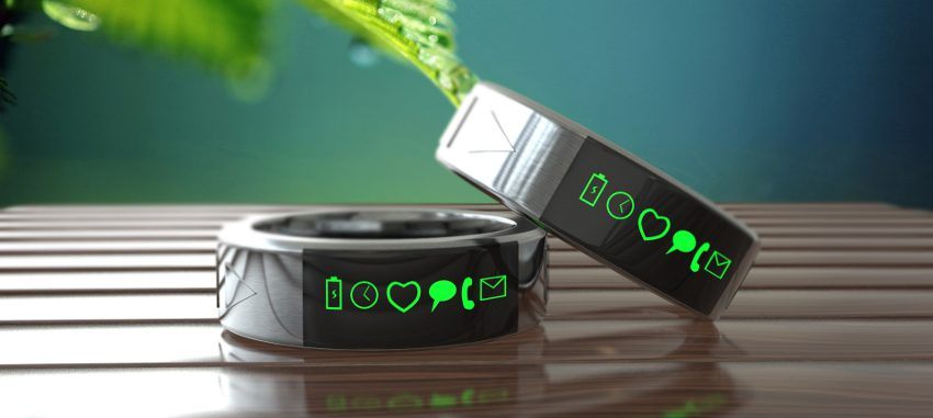 Smarty-Ring-for-Smart-Phone-01