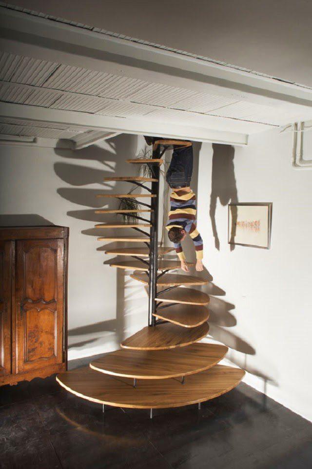 Steel Furniture Ideas Simple