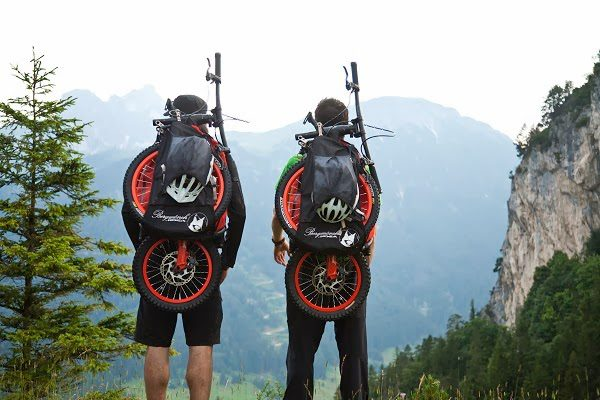 Backpack-Bicycle-icreatived.com-7