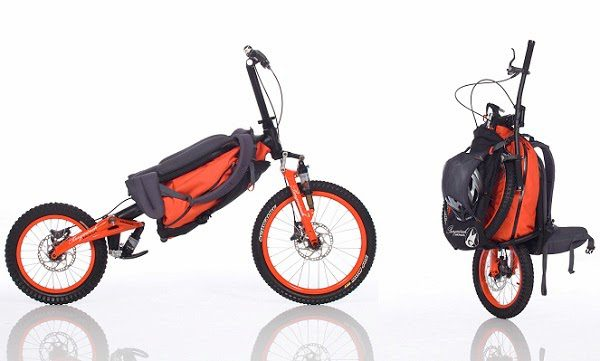Backpack-Bicycle-icreatived.com-8