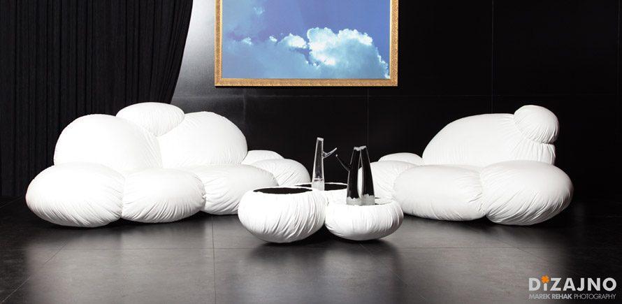 The Cloud Sofa Best Ideas 2017