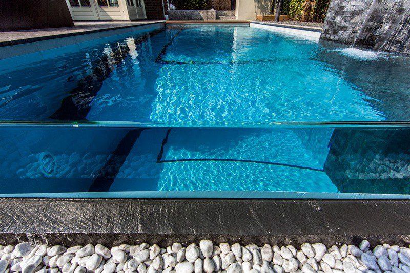 Dream-Backyard-Aquatic-Garden-Design-01
