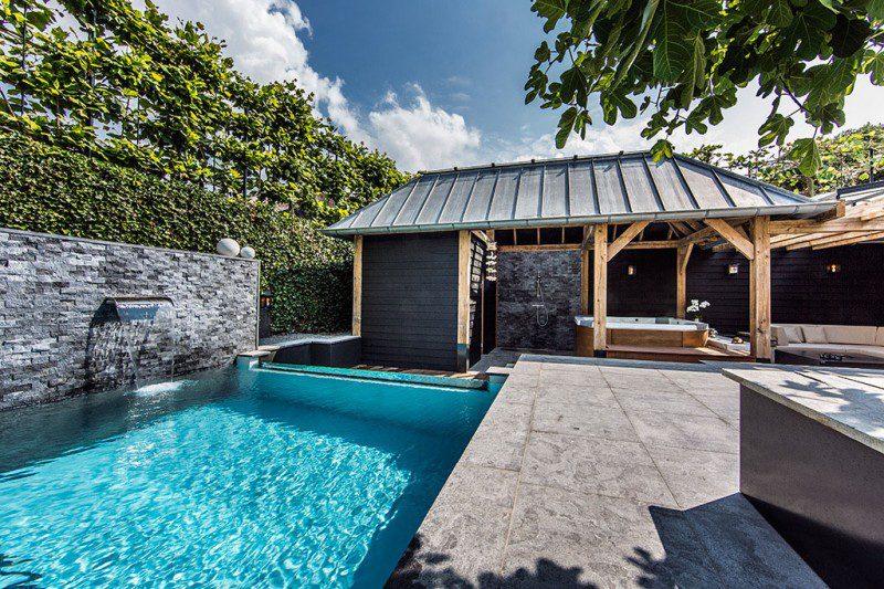 Dream-Backyard-Aquatic-Garden-Design-03
