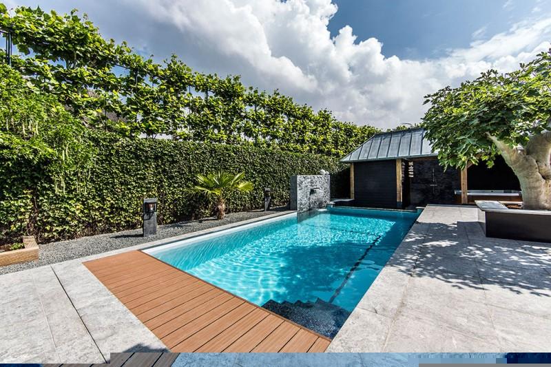 Dream-Backyard-Aquatic-Garden-Design-04