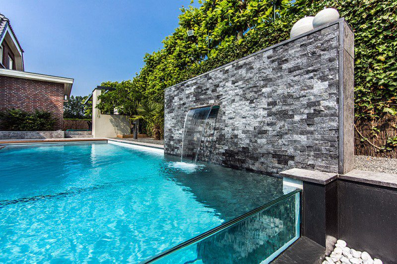 Dream-Backyard-Aquatic-Garden-Design-06