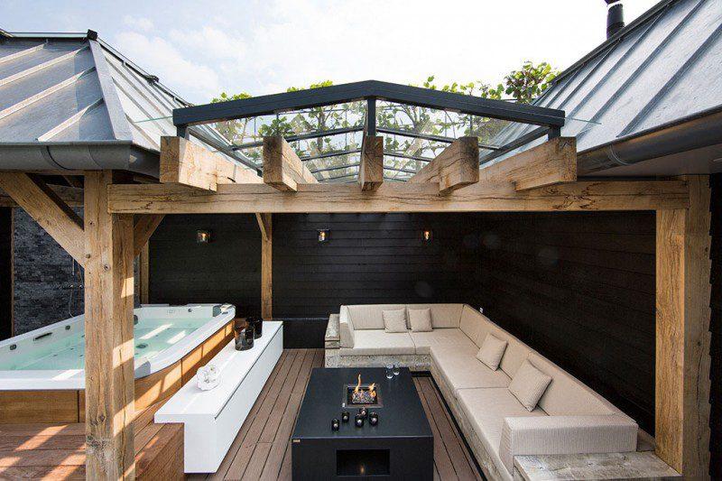 Dream-Backyard-Aquatic-Garden-Design-07
