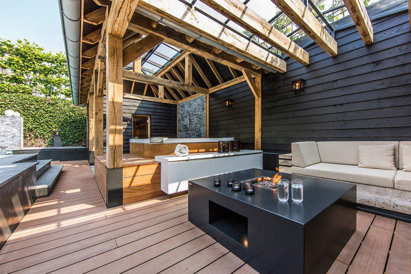 Dream-Backyard-Aquatic-Garden-Design-09