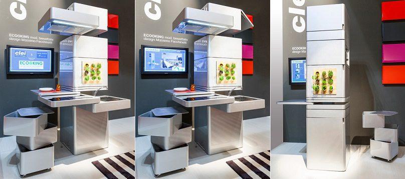 Ecooking-High-Class-modular-kitchen-01