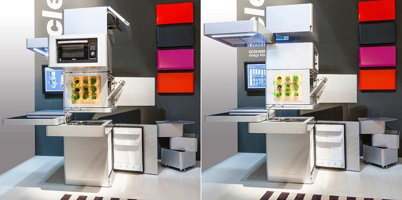 Ecooking-High-Class-modular-kitchen-02