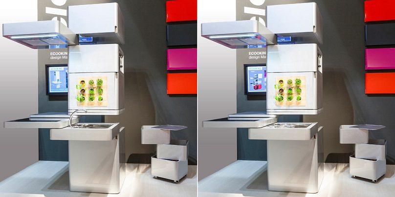 Ecooking-High-Class-modular-kitchen-03