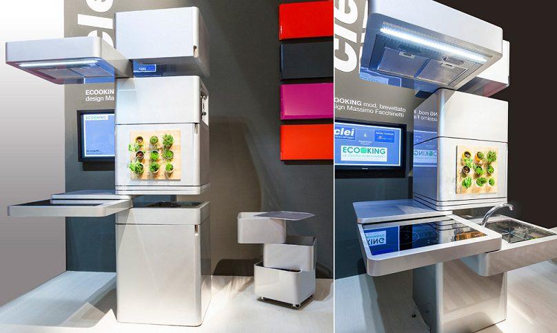 Ecooking-High-Class-modular-kitchen-04