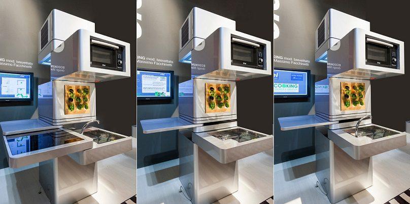 Ecooking-High-Class-modular-kitchen-05