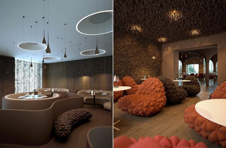 Fabulous-Twister-Restaurant-03