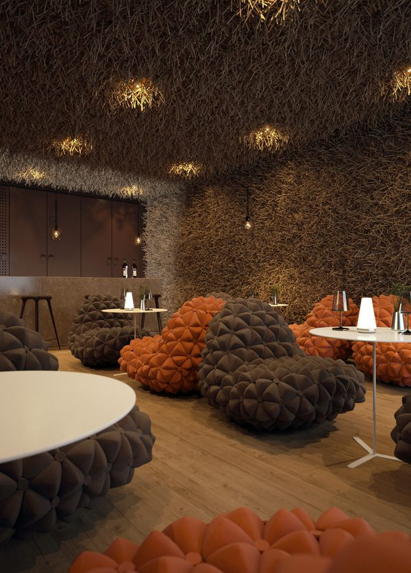 Fabulous-Twister-Restaurant-05