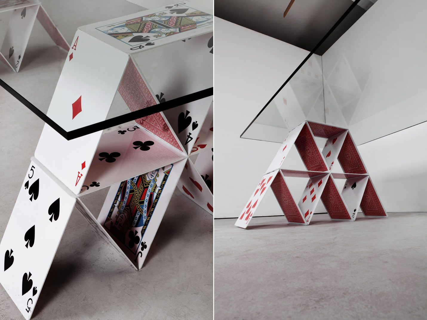 House-of-Cards-Table-03