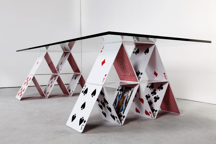 House-of-Cards-Table-04