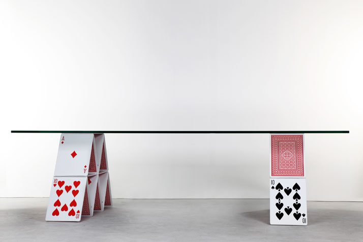 House-of-Cards-Table-05