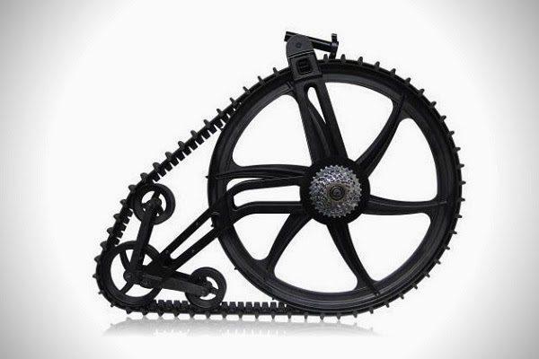 KtraK-Snowmobile-Bike-Kit-2