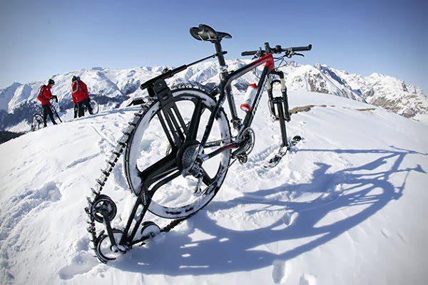 KtraK-Snowmobile-Bike-Kit-3