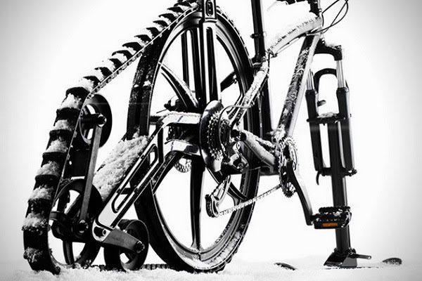 KtraK-Snowmobile-Bike-Kit-4