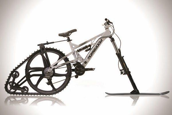 KtraK-Snowmobile-Bike-Kit-5