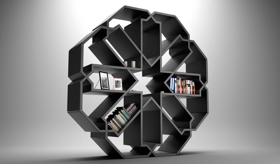 Moroccan-Bookshelf-Design-01