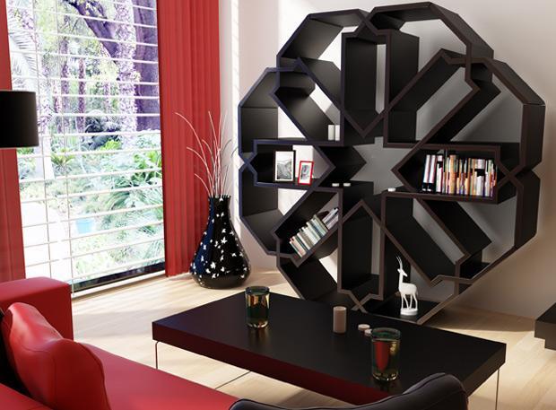 Moroccan-Bookshelf-Design-02