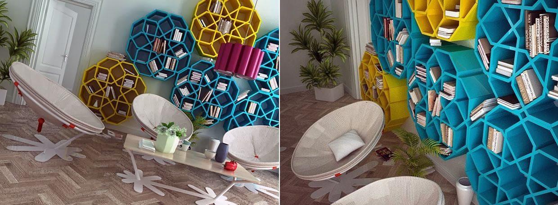 Moroccan-Bookshelf-Design-03
