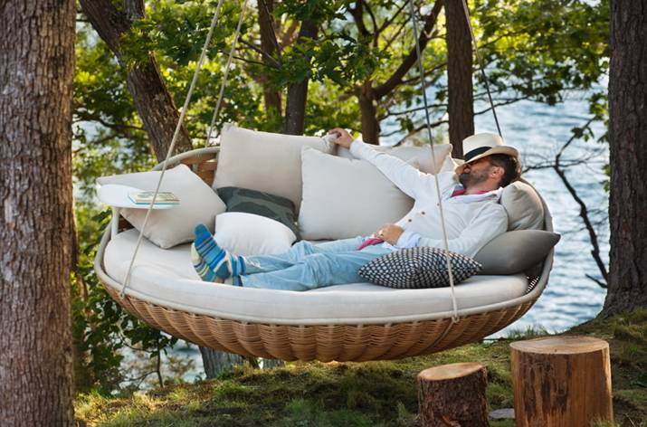 Swingrest-Hanging-Lounger-05