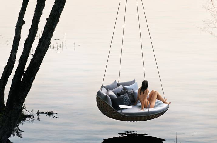 Swingrest-Hanging-Lounger-07