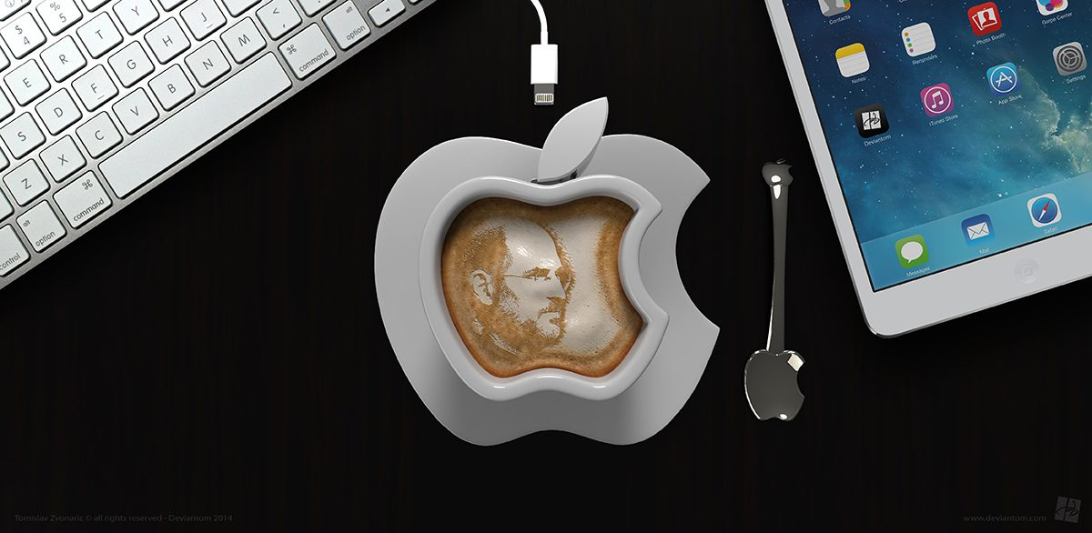 Thermal-Apple-iCup-01