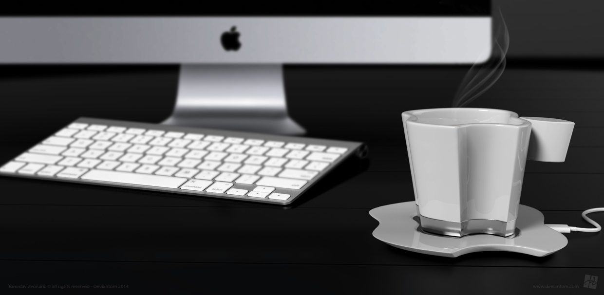 Thermal-Apple-iCup-03