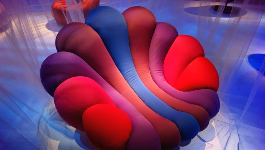 icreatived-Anemone-Chair-01