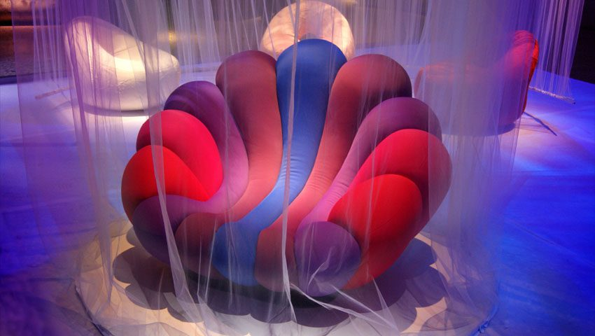 icreatived-Anemone-Chair-02