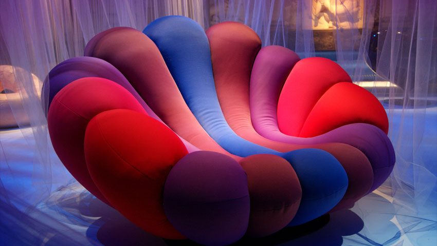 icreatived-Anemone-Chair-04