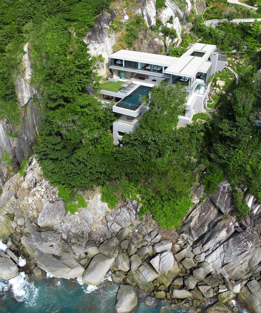 Beautiful-Residence-in-Phuket-01