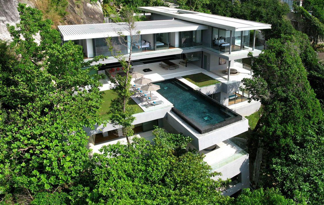 Beautiful-Residence-in-Phuket-06