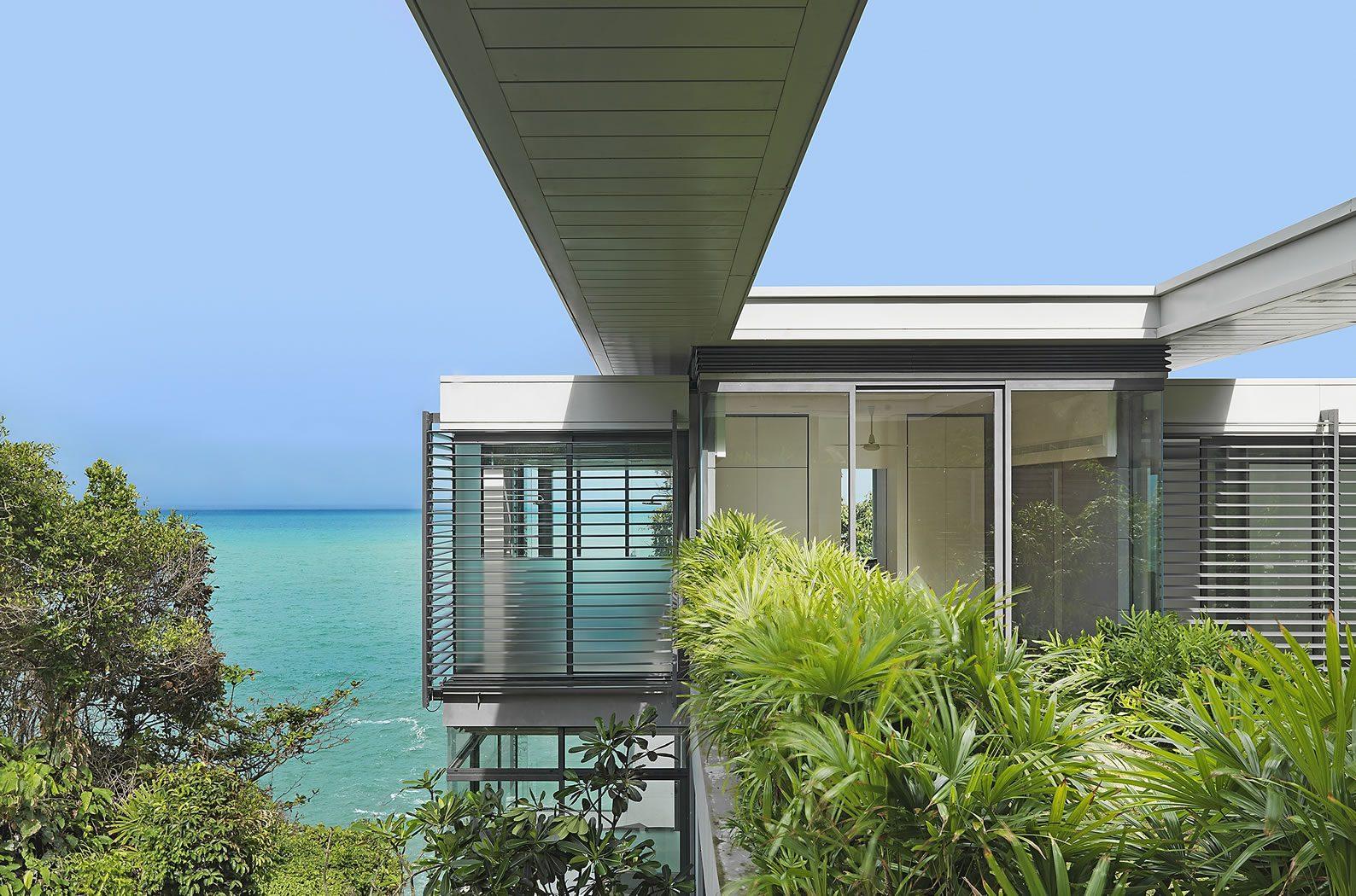 Beautiful-Residence-in-Phuket-09