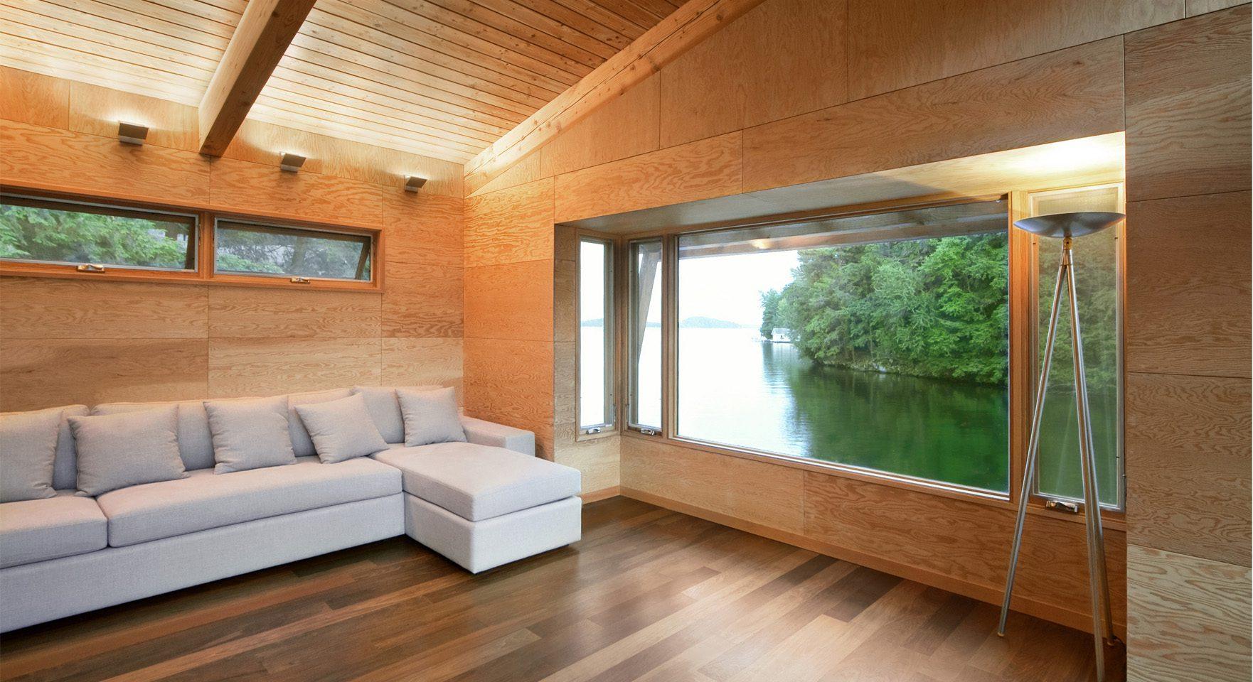 Boathouse-in-Muskoka-Lakes-03