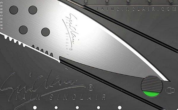 Credit-Card-Knife-04
