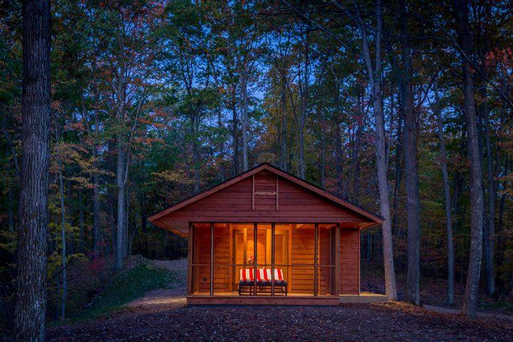 Escape-the-Mobile-Home-With-Impeccable-Design-02